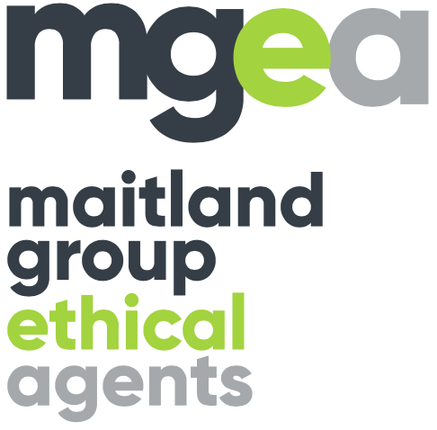 Maitland Group